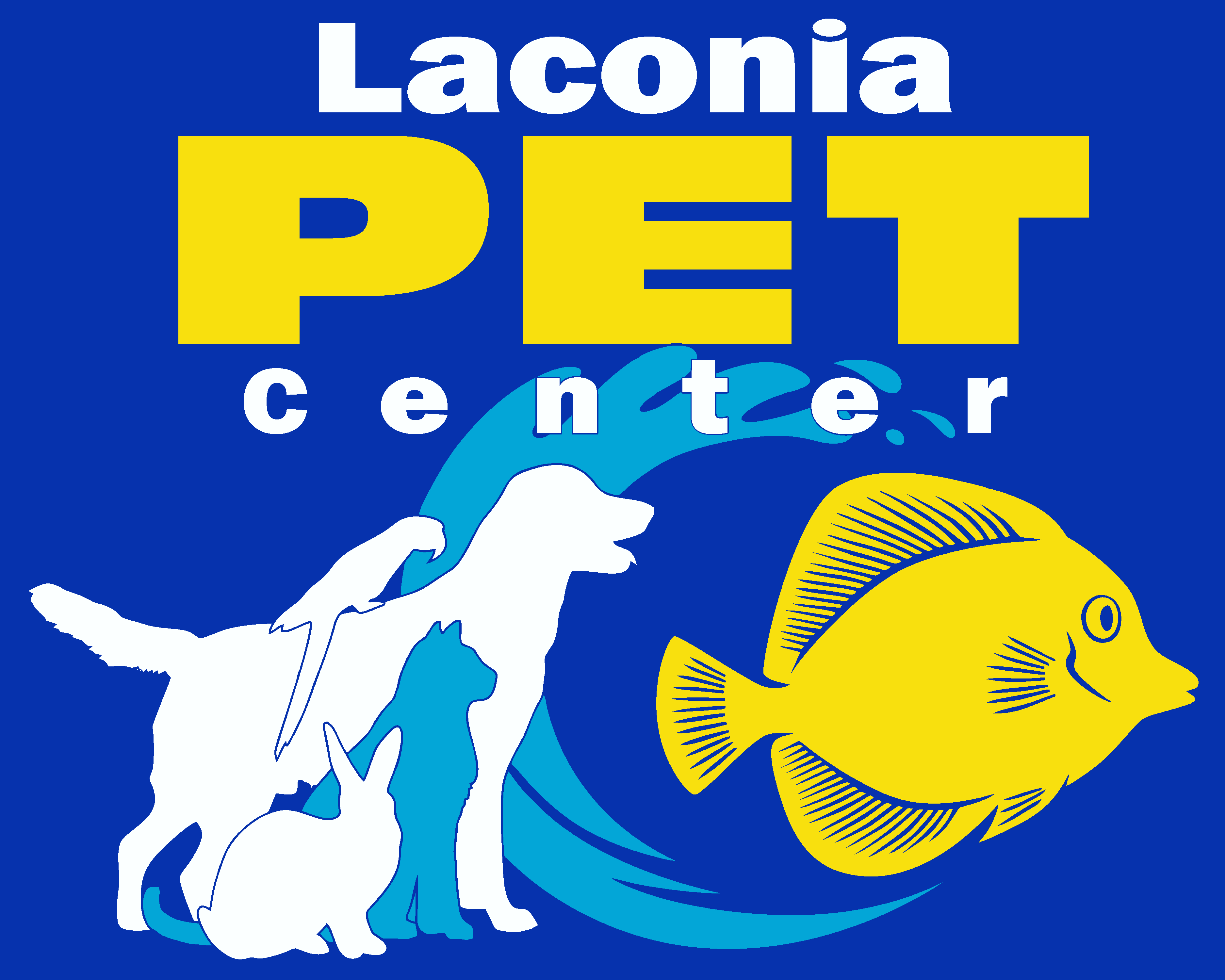 Laconia Pet Center